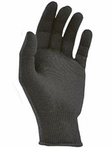Wigwam Poly Winter Liner Gloves