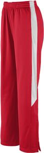 Augusta Ladies Medalist Pant