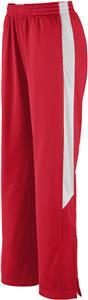 Augusta Ladies' Medalist Pant