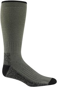 Wigwam Down Range Fusion Tactical Crew Adult Socks