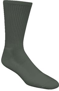 Wigwam Hot Weather Dress Pro Tactical Adult Socks