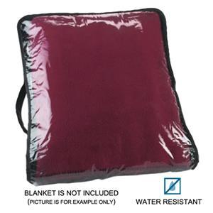 Augusta Sportswear Blanket Carrier