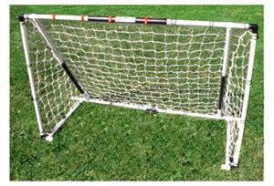 FoldFast Soccer Goal *REPLACEMENT NET*