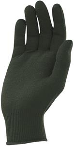 Wigwam Winter Tactical Liner Gloves