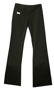 Fit 2 Win Womens Kharma Dryflex Black Pants