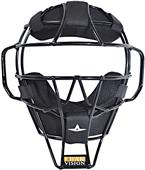 ALL-STAR FM2000UMP Baseball Umpire's Face Masks