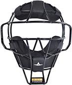 ALL-STAR FM2000UMP Baseball Umpire's Face Masks