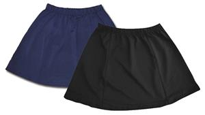 Fit 2 Win Nevada Lacrosse Dryflex Kilt