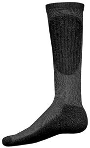 Red Lion Black Terry Dust Shoe Wiping Socks
