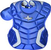 ALL-STAR Youth Young Pro Baseball Chest Protectors