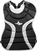 ALL-STAR League Series Baseball Chest Protectors