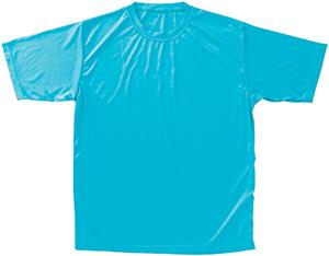 Martin Moisture Wicking T-shirts