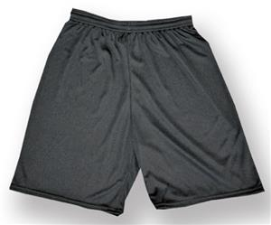 Fit 2 Win Storm Swiss Pique Practice Shorts