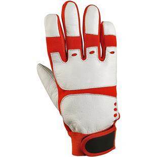 Martin Sports Batter's Gloves