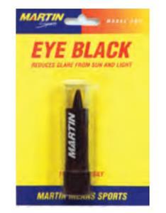 Martin Sports Eye Black