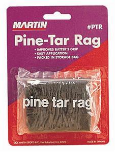 Martin Sports Baseball Pine Tar