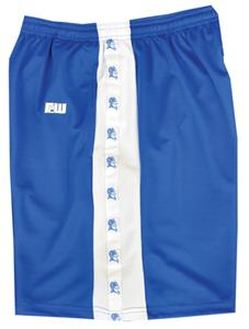 Men Pinnacle Duke Blue Devils College Pocket Short