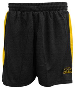 KELME VILLA SOCCER SHORT CLOSEOUT