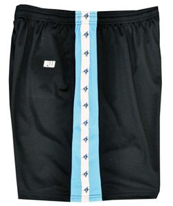 Mens Pinnacle Johns Hopkins College Pocket Shorts