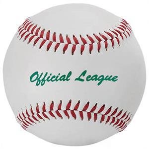 Martin Sports Autograph Baseballs