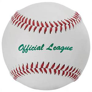 Martin Sports Autograph Raised Seam Baseballs