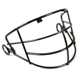 ALL-STAR BH610 Batting Helmets Face Guards