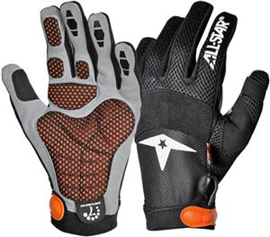 All-Star Youth CG4000 Inner Baseball Gloves