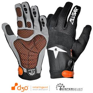 All-Star CG4000 Protective Inner Baseball Gloves