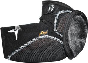 ALL-STAR BEG4000 Protective Baseball Elbow Guards