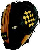 """Martin Baseball/Softball 10"""" Fielder's Gloves"""