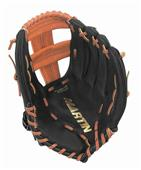 "Martin Baseball/Softball 11.5"" Pro Series Gloves"