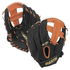 "Martin Baseball/Softball 11.5"" Pro Series Gloves"