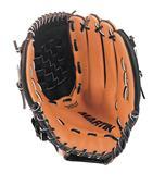 "Martin Baseball/Softball 12"" Pro Series Gloves"