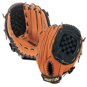 Martin Baseball/Softball 12&quot; Pro Series Gloves