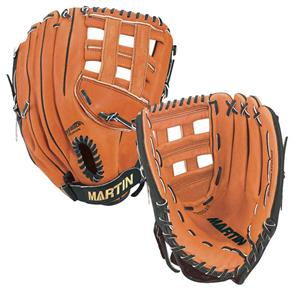 Martin Baseball/Softball 13&quot; Pro Series Gloves