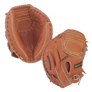 Martin Adult Size Catchers Mitts