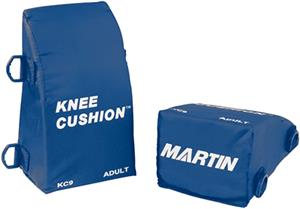 Martin Catchers Knee Cushions