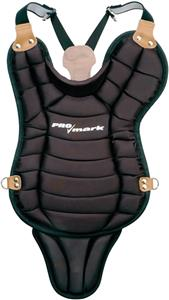 Martin Baseball Age 7-10 Chest Protector w/Tail