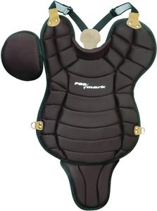 Martin Baseball Age 12-16 Chest Protector w/Tail
