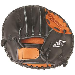 francisco lindor pancake glove