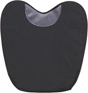 Martin Sports Umpire Outside Chest Protector