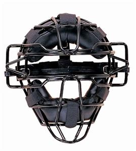 Martin Sports Catcher/Umpire Face Mask