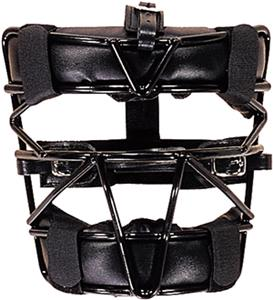 Martin Sports Softball Model Catchers Mask