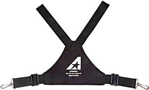ALL-STAR Youth DeltaFlex Chest Protector Harness