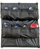 Martin Sports Helmet Hanging Bag