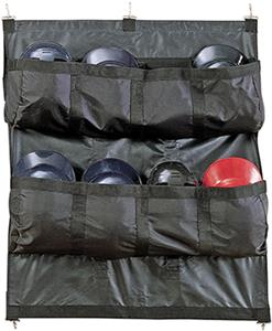 Martin Sports Helmet Hanging Bag