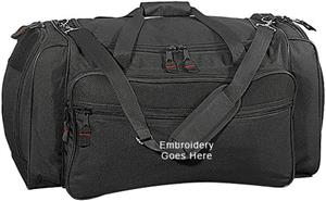Martin Sports All Sports Carry Bags