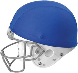 Martin Sports Football Helmet Covers