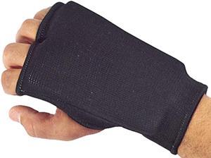Martin Sports Football Hand Guards