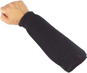 Martin Sports Football Forearm Guards